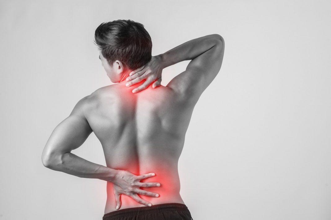 Other sciatica symptoms