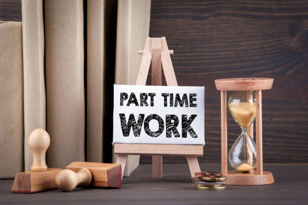 part time jobs austin tx