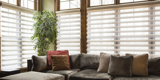 cheap roller blinds north melbourne.