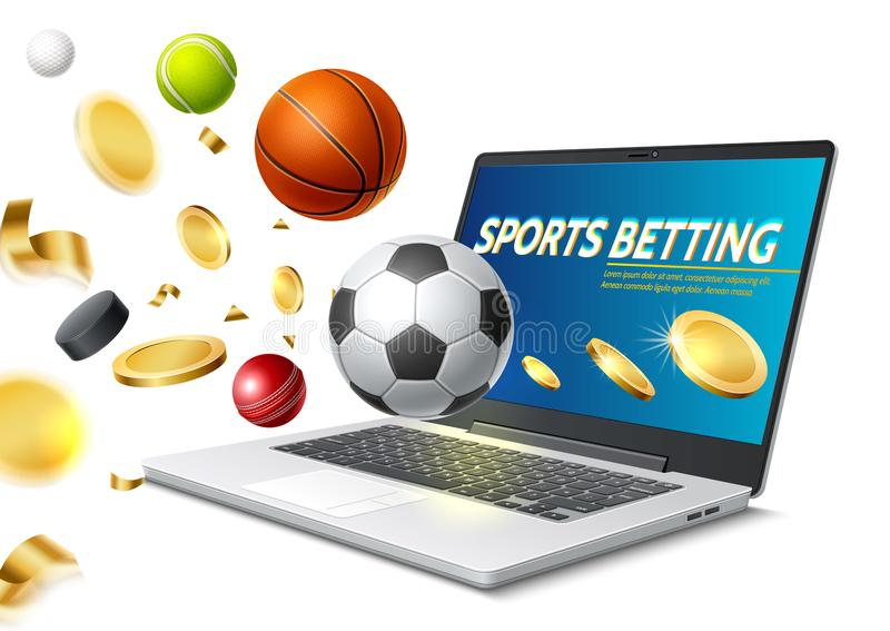 Singapore live sports betting