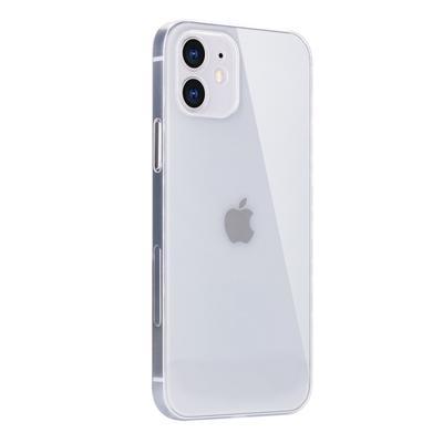 Thin iPhone 12 Case