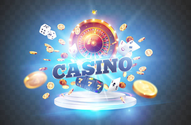 3we free point casino in Malaysia